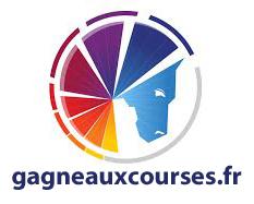 logo cheval couleur