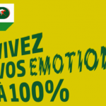 pmu emotions