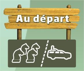 autostart depart pmu