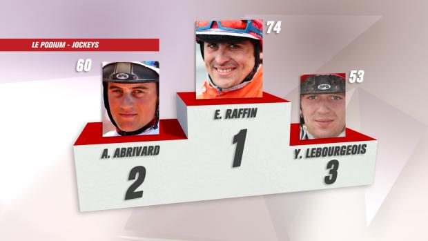 classement-jockeys