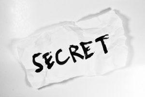 mes secrets de turf